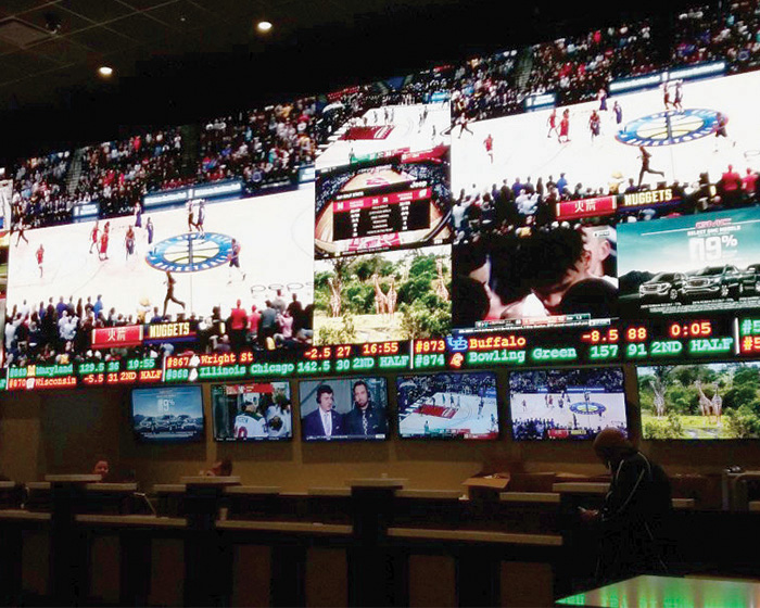 3mm-960-x-5280-video-wall-ticker-rampart-casino