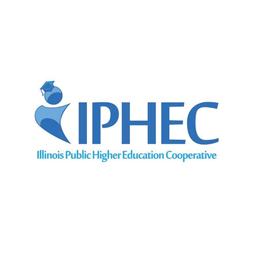 IPHEC