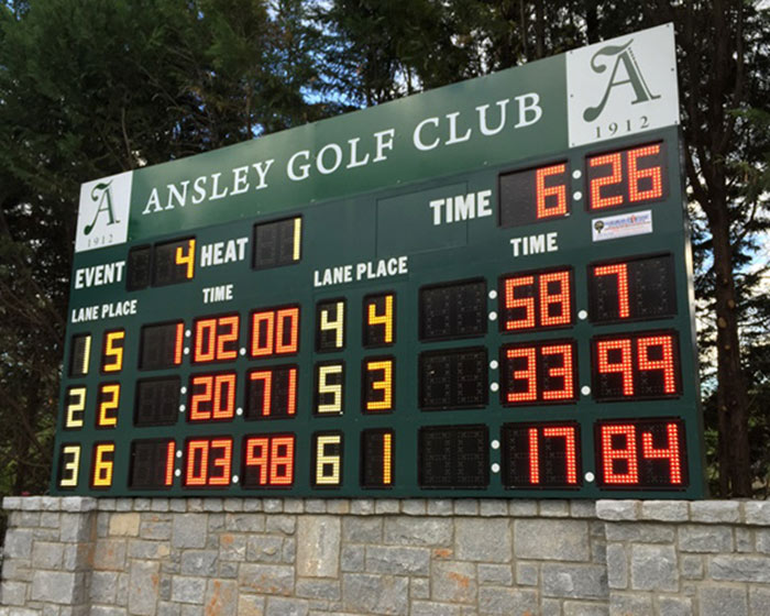 ansley-golf-club-atlanta-ga-sw-2010-2-scoretime-scoreboards
