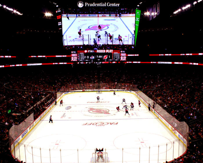 prudential-center-6